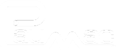 paumac_logo_wht_sticky
