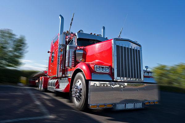 Market-Trucking