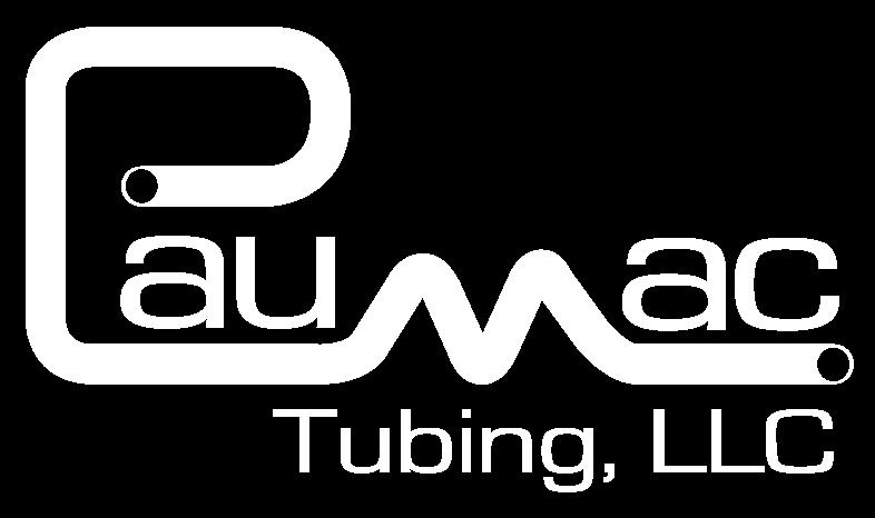 Paumac-Tubing-Logo