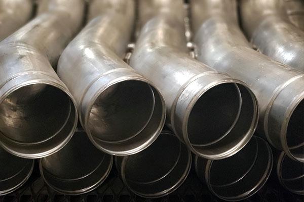Material-Aluminum