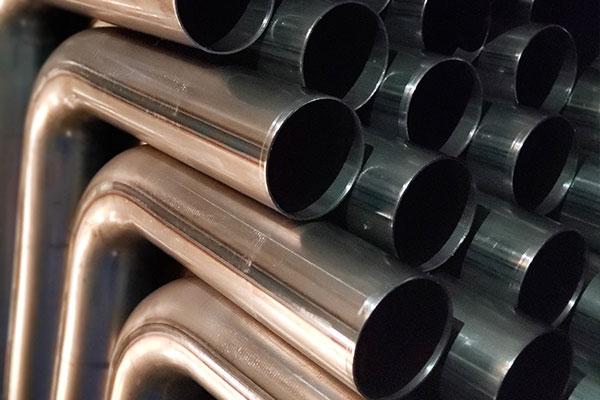 Material-LowCarbon-Steel