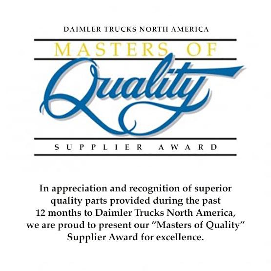 News_Daimler_Award